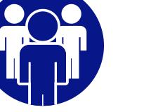 management logo